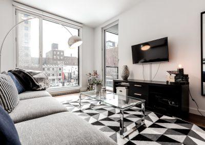 Condo Saint M 304 – 635 Rue Saint-Maurice – $400,000